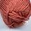 Thumbnail: James C Brett Chunky with Merino - Brown CM22