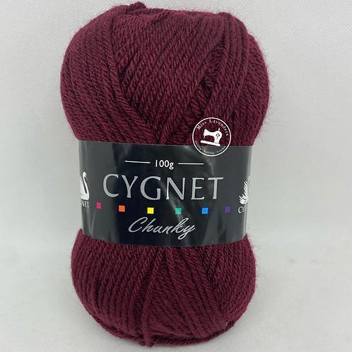 Cygnet Chunky -  Wine 302 - 100g