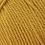 Thumbnail: Cygnet 100% Cotton Double Knit  100g - Golden 3184
