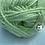 Thumbnail: King Cole Cottonsoft 100g - Double Knit DK - Celery Green 3364