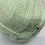Thumbnail: James C Brett - Baby Twinkle Double Knit DK Yarn 100g - Mint Green BT07