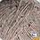 Thumbnail: James C Brett Rustic Aran with Wool 400g -  Pink Tweed DAT39