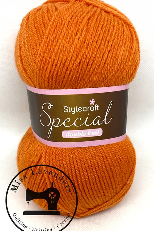 Stylecraft Special DK - Spice (1711) - 100g