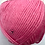 Thumbnail: James C Brett Supreme Soft & Gentle Baby DK - Pink SNG11