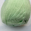 Thumbnail: James C Brett Baby Supreme 4ply Light Mint Green SY1