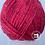 Thumbnail: James C Brett Misty Double Knit DK 100g  PINK - R8