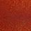 Thumbnail: Christmas Fat Quarter Pack - John Louden Cotton Glitter Mixed Colours  5 Pack