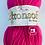 Thumbnail: King Cole Cottonsoft DK Hot Pink 1848