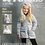 Thumbnail: Patons Aran Childrens Cardigan and Jumper 3850