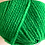 Thumbnail: King Cole Big Value Double Knit DK 50g - Emerald 4050
