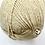 Thumbnail: King Cole Big Value Baby Double Knit DK 100g - Pebble 2221