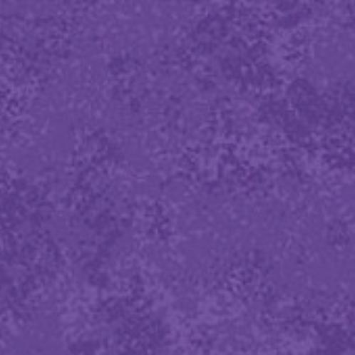 Spraytime Ultra Violet  2800/L88