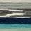 Thumbnail: James C Brett Fairground Double Knit DK 100g - Blue/Greys G9