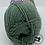 Thumbnail: Sirdar Hayfield Bonus Double Knit DK -   Orchard 904 - Extra Value - 100g