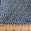 Thumbnail: Nana' s Garden by Andover Fabrics - Fat Quarter Bundle