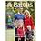 Thumbnail: Patons Family Favourites  Book 3827 - DK