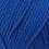 Thumbnail: Cygnet 100% Cotton Double Knit  100g - Lagoon 5331