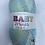 Thumbnail: James C Brett Baby Marble DK - Blues/Green/Yellow BM25