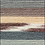Thumbnail: James C Brett Fairground DK Beige/Blue/Grey/Browns - G5