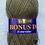 Thumbnail: Sirdar  Hayfield Bonus Double Knit DK - Khaki Green 632 - Extra Value 100g
