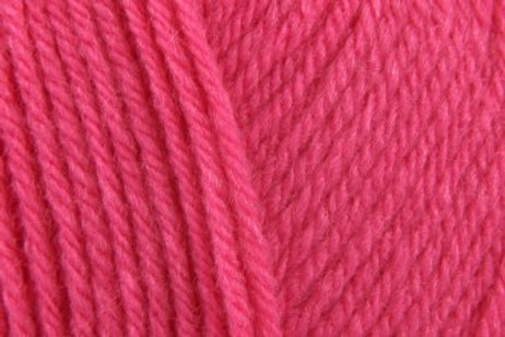 Sirdar Snuggly DK Spicey Pink 350
