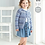 Thumbnail: King Cole Childrens - Beaches DK  Cardigan and Sweater - 5606