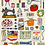Thumbnail: Cross Stitch Kit Hobbies Sewing