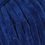 Cygnet Chenille Chunky Midnight Blue Close up