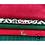 Thumbnail: Miss Lavenders Christmas fat Qtr Bundle - 4 Fat Quarters