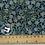 Thumbnail: William Morris Classic Fat Quarter Pack - 268100