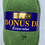 Thumbnail: Sirdar  Hayfield Bonus Double Knit DK - Grass Green 825 - Extra Value 100g
