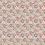 Thumbnail: Liberty Winterbourne House Primula Posy - Primula Posy - Peach 04775735/B