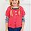 Thumbnail: Stylecraft Childrens DK Cardigans - 9259