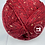 Thumbnail: James C Brett Rustic Aran with Wool 400g Ball DAT30