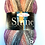Thumbnail: King Cole Shine Double Knit - Sonata 3269