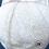 Thumbnail: King Cole Cotton Top DK White 4215