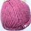 Thumbnail: James C Brett Misty DK 100g - Pink - R07