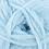 Thumbnail: James C Brett Flutterby Chunky Light Blue B3