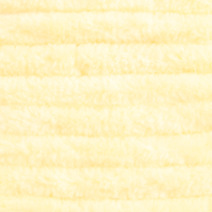 James C Brett Huggable Soft Super Chunky - Yellow UG01