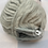 Thumbnail: James C Brett - Flutterby Chunky 100g - B29 Light Grey