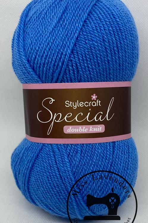 Stylecraft Special DK - Aster  (1003) - 100g