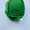 Thumbnail: King Cole Merino 4 Ply 50g - Grass 3396