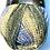 Thumbnail: King Cole Shine Double Knit  - Adriatic 1887