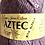 Thumbnail: James C Brett Aztec Aran with Alpaca Purple AL05
