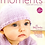 Thumbnail: Patons Baby Moments Book 002 - 27 Knitting and Crochet Patterns