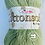 Thumbnail: King Cole Cottonsoft Double Knit DK 100g - Sage - 1576
