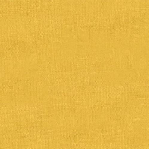 Moda Bella Solids Mustard