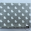 Thumbnail: Craft Cotton Grey Nursery  - Cotton Fat Quarters - 5 Pack