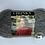Thumbnail: King Cole Chunky Tweed with 25% Wool - Dark Grey 1092