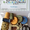 Thumbnail: Buttons Galore - Sewing  4099 - Childrens/Craft Button